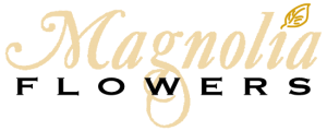 magnolia_logo-coffee-latte2